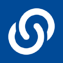 Scan One Asia Pacific logo