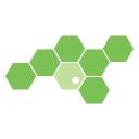 Scanalytics Inc logo