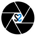 Scanandshop logo