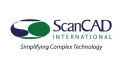 ScanCAD International, Inc. logo
