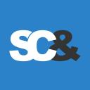 Scand logo icon