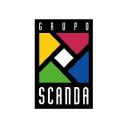 Scanda.com