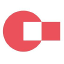 ScandCap AB logo
