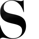 Scandinavia Standard logo icon