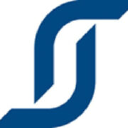 Scandinvent AB logo