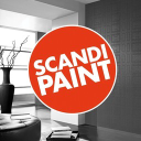 Scandipaint GmbH & Co KG