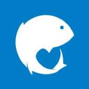 SCANFISK SEAFOOD, S.L. logo