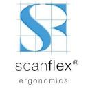 Scanflex Ltd logo