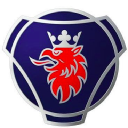 Scania logo icon