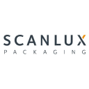 Scan Lux Packaging A/S logo