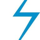 SCAN Media Co. logo