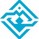 Scanopy B.V. logo