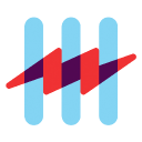 Scan Power logo