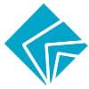 Scan Serv BV logo