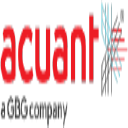 ScanShell Store logo
