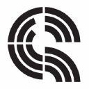 Scansion Inc logo