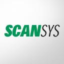 Scan Sys BV logo