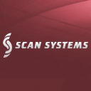 Scan Systems Corp. logo