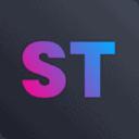 SCANTECH S.A.S logo