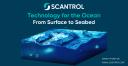 Scantrol AS logo