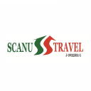 Scanu Travel, C.A. logo