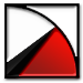 Scapa Technologies logo