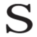 Scarabel SpA logo