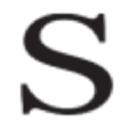 Scarabel SpA logo