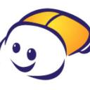 Scarab Entertainment logo