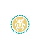 SCARAB PROJECTS [PTY] LTD logo