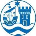Scarborough logo icon