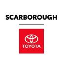 Scarborough Toyota logo
