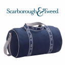 Scarborough & Tweed logo
