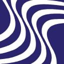 Scarbrough International Ltd logo