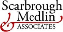 Scarbrough, Medlin & Associates, Inc. logo