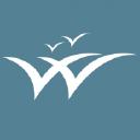 Scarecrow Bio-Acoustic Systems Ltd. logo