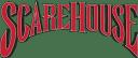 ScareHouse logo