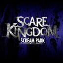 Scare Kingdom Scream Park Ltd. logo