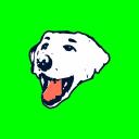 Scarff Ford logo