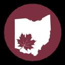 Scarff's Nursery, Inc. logo