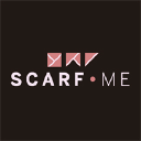 Scarf me - Send cold emails to Scarf me