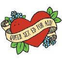 Scarleteen logo icon