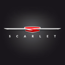 Scarlet Motors Ltd. logo