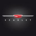 Scarlet Motors Ltd. logo