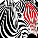 Scarlet Zebra Business Solutions logo