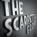 The Scarpetta Group