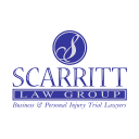 Scarritt Law Group logo