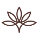 Scarsdale Dental Spa & Wellness logo