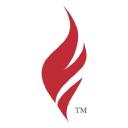 Scartelli Olszewski, P.C. logo