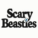 Scary Beasties Ltd logo
